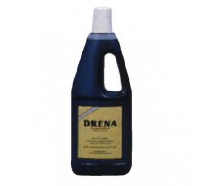 Αποφρακτικό Υγρό DRENA