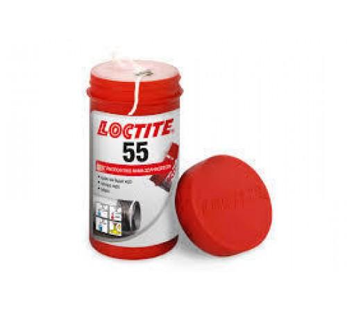 LOCTITE 55   Τέφλον