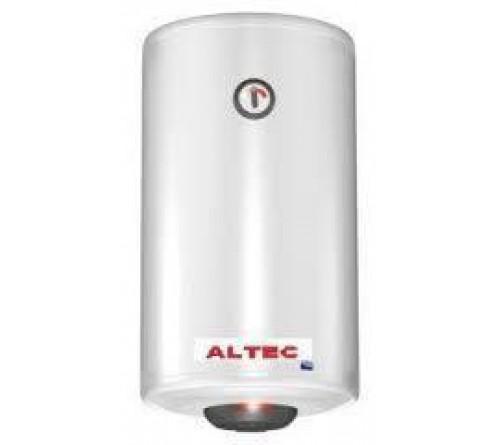 Ηλεκτρικός Θερμοσίφωνας ALTEC GLASS 80 lt 4 KW