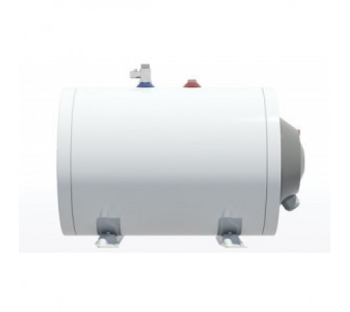 Ηλεκτρικός Θερμοσίφωνας ΝΟΒΕL GLASS 8 lt  ΔΑΠΕΔΟΥ