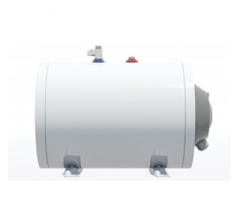Ηλεκτρικός Θερμοσίφωνας ΝΟΒΕL GLASS 8 lt