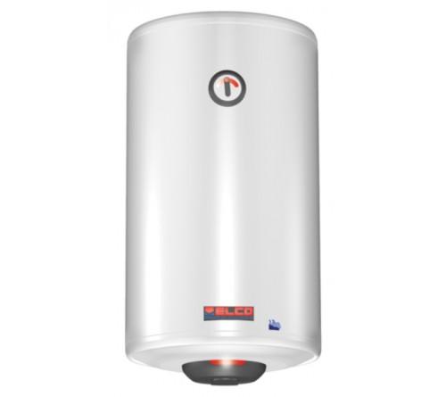 Ηλεκτρικός  Θερμοσιφωνας 80 litra Elco Duro  Glass 4kw