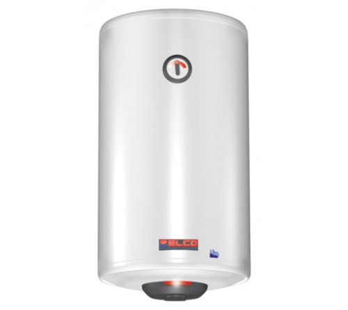 ELCO  DURO GLASS Ηλεκτρικός  Θερμοσιφωνας 80 litra Elco Duro  Glass 4kw  ΔΑΠΕΔΟΥ ΝΕΑ ΙΩΝΙΑ