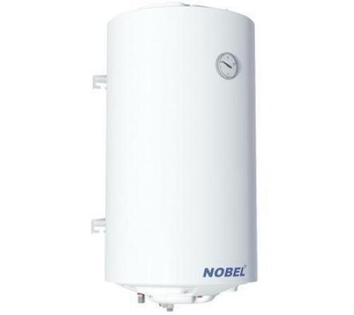 Ηλεκτρικός Θερμοσίφωνας ΝΟΒΕL GLASS 60 lt