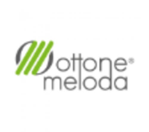 ΜΠΑΤΑΡΙΑ ΝΙΠΤΗΡΟΣ OLYMPIA  OTTONE MELODA  36716  (OM)